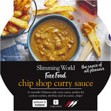 Slimming World Chip Shop Curry Sauce 350g