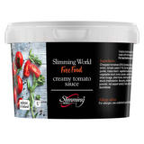 Slimming World Creamy Tomato Sauce 350g