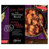 Slimming World Free Food Chicken Tikka Masala 500g