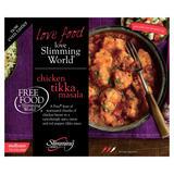 Slimming World Free Food Chicken Tikka Masala 500g