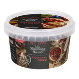 Slimming World Free Food Peppercorn Sauce 350g