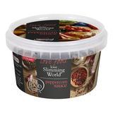 Slimming World Free Food Peppercorn Sauce 350g