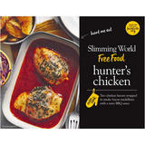 Slimming World Hunter's Chicken 430g