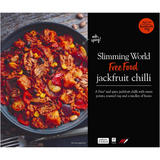 Slimming World Jackfruit Chilli 550g