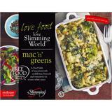 Slimming World Mac 'n' Greens 550g