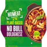 No Bull Bolognese 350g