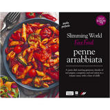 Slimming World Penne Arrabbiata 550g