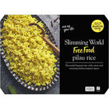 Slimming World Pilau Rice 400g