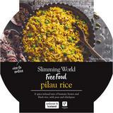 Slimming World Pilau Rice 450g
