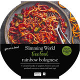 Slimming World Rainbow Bolognese 550g