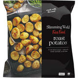 Slimming World Roast Potatoes 1kg