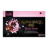 Slimming World Romance Me Rocky Road