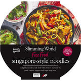Slimming World Singapore-Style Noodles 550g