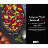 Slimming World Slimming World Mediterranean-style Vegetables 320g