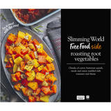 Slimming World Slimming World Roasting Root Vegetables 340g