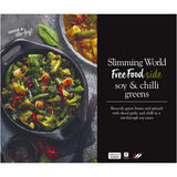 Slimming World Slimming World Soy & Chilli Greens 310g