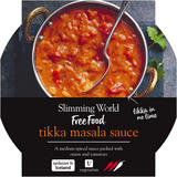 Slimming World Tikka Masala Sauce 350g