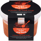 Slimming World Tomato & Basil Soup 500g