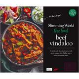 Slimming World World Beef Vindaloo 500g