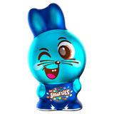 Smarties Bunny 94g