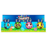 Smarties Bunny Multipack (4 x 18.5g)