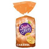 Snack a Jacks Caramel Sharing Rice Cakes 159g