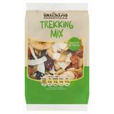 Snacking Essentials Trekking Mix 200g