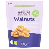Snacking Essentials Walnuts 200g