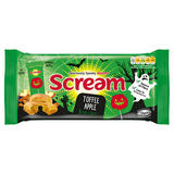 Soreen Scream Toffee Apple 5 Mini Loaves 150g