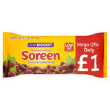 Soreen The Original Malt Loaf