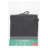 Step Ahead Snood Face Covering 1pc