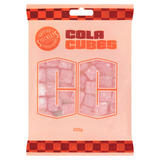 Stockley's Cola Cubes 250g