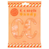 Stockley's Cough Candy 250g