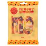 Stockley's Midget Gems 220g