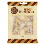 Stockley's Mint Humbugs 250g