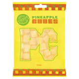 Stockley's Pineapple Cubes 250g