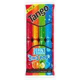 Tango Eezy Freezy 2 in 1 Freezable Pops 8 x 75ml (600ml)