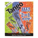 Tango Eezy Freezy 2 in 1 Pops 60 Pack