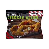 TGI Fridays Jalapeño Cheese Bites 200g
