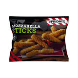 TGI Fridays Mozzarella Sticks 240g