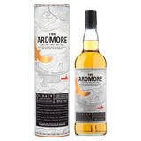 The Ardmore Highland Single Malt Scotch Whisky 70cl