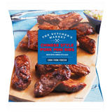 The Butcher's Market Chinese Style Pork Mini Ribs 800g