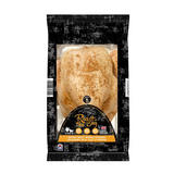 The Butcher's Market Roast in the Bag Class A Extra Tasty British Whole Chicken Seasoned with Salt & Pepper 1.3Kg – 1.7Kg