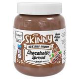 The Skinny Food Co. Chocaholic Spread Hazelnut 350g