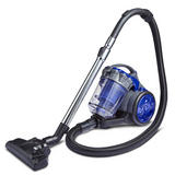 Tower Bagless Upright Vacuum Cleaner