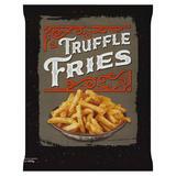 Truffle Fries 900g