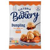 Victoria Bakery Dumpling Mix 140g