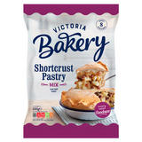 Victoria Bakery Shortcrust Pastry Mix 500g