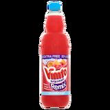 Vimto Squash Remix Raspberry, Orange & Passionfruit 1 Litre