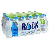 White Rock Sports Refreshing Still Spring Water 330ml
